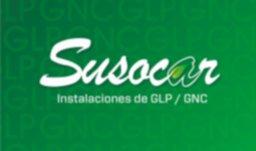 Instalaciones de GLP/GNC
